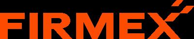 frimex data